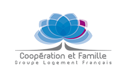 logo-cooperation-famille