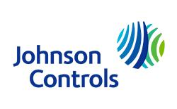 logo-jhonson-controls