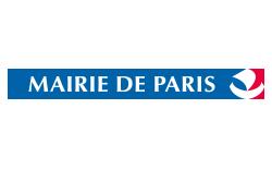 logo-maire-de-paris