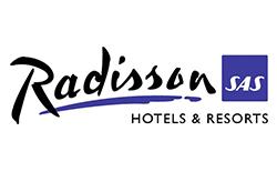 logo-radisson-sas