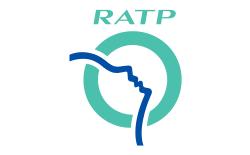 logo-ratps