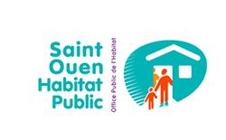 logo-saint-ouen-habitat-public