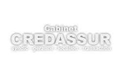 cabinet-credassur