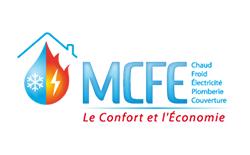 logo-MCFE