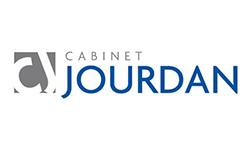 logo-cabinet-jourdan
